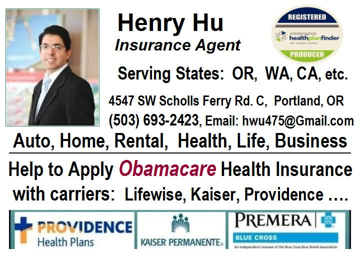Farmers Insurance Quote Insurance Quote For Oregon And Washington